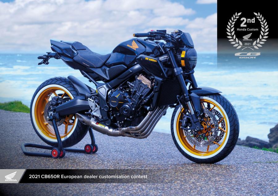342602_Honda_announce_the_best_dealer-built_custom_CB650R