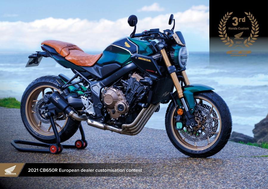 342605_Honda_announce_the_best_dealer-built_custom_CB650R