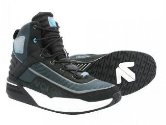 Arrow de Vquattro Design, las zapatillas deportivas pensadas para ir en moto