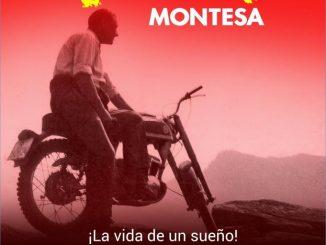 Llega el documental conmemorativo de los 75 Años de Montesa